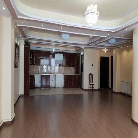فروش آپارتمان 187 متر دانشکده ارومیه