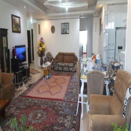 اجاره آپارتمان175 متر شهرک فرهنگیان ارومیه