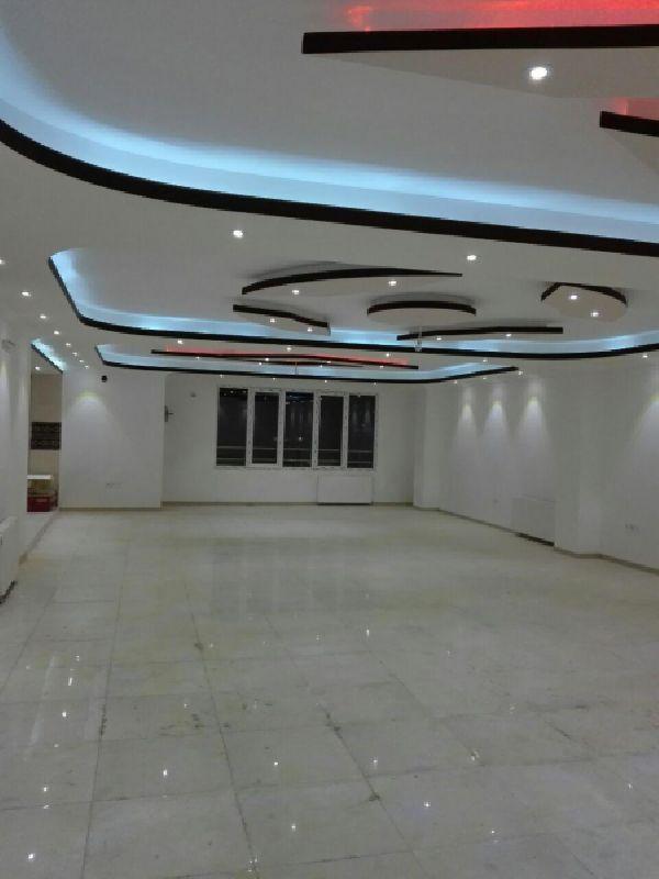 فروش آپارتمان 270 متر شیخ تپه ارومیه