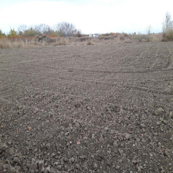 فروش زمین کشاورزی 3300 مترجاده کلانتری ارومیه