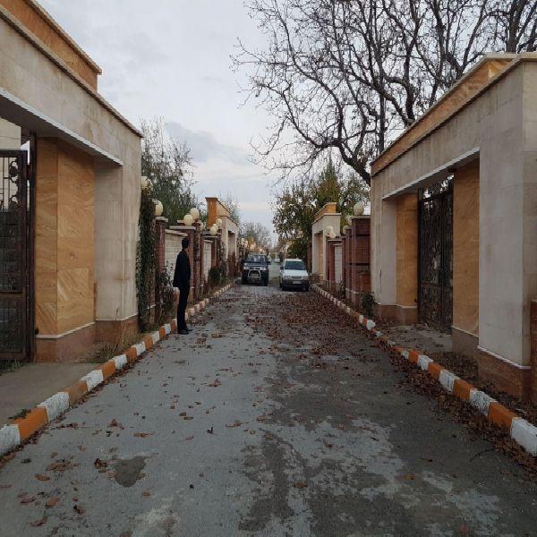 فروش باغ 1500 متر اول جاده امامزاده ارومیه