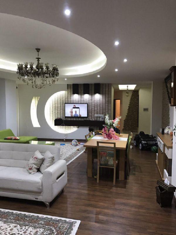 فروش آپارتمان 200 متر شیخ تپه ارومیه