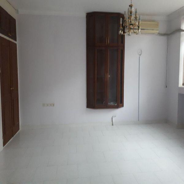 اجاره منزل مسکونی راه جدا 120 متر بهداری ارومیه