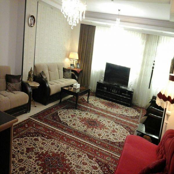فروش آپارتمان 100 متر خیابان سعدی ارومیه
