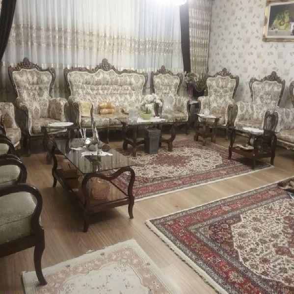 فروش منزل مسکونی با مغازه 200 متر در بهداری ارومیه
