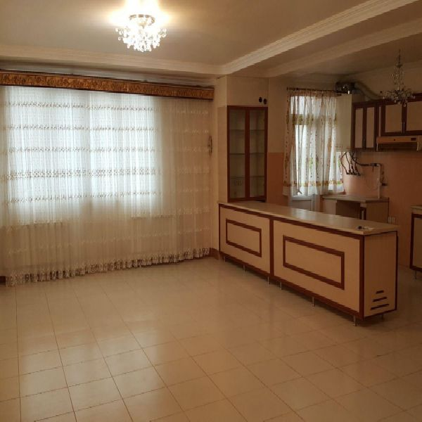 فروش آپارتمان 104 متر خیابان مافی ارومیه