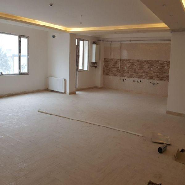 فروش آپارتمان 190 متر خیابان آزادگان ارومیه