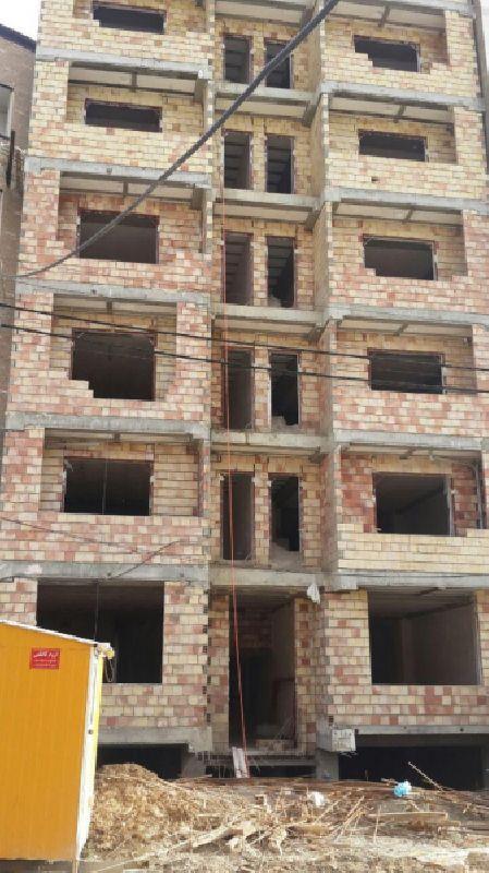 ارائه خدمات پیمانکاری ساختمان و ویلا و سازه های فلزی