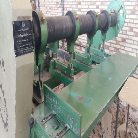 بازما ، فروش خط تولید کارتن در ارومیه