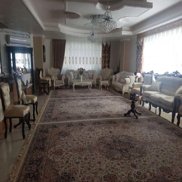 فروش آپارتمان 200 متر دانشکده ارومیه
