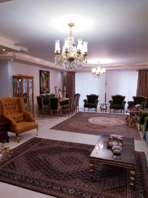 فروش آپارتمان 142 متر خیابان برق ارومیه