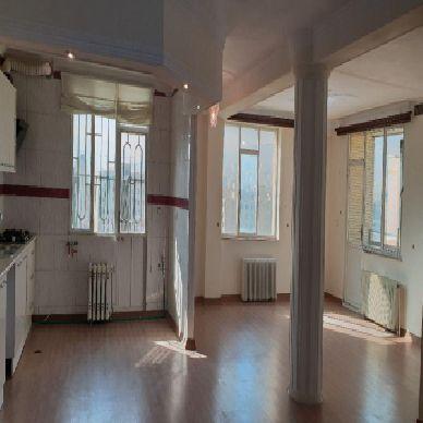 فروش آپارتمان 133 متر یکی از مجتمع های دانشکده ارومیه