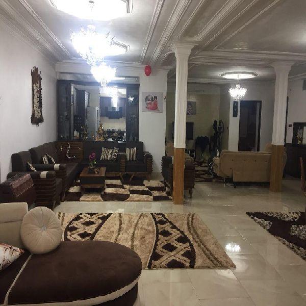 فروش منزل مسکونی 312متردر 8 شهریور ارومیه