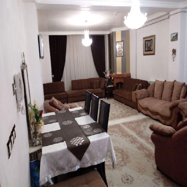 فروش آپارتمان110 متر گلشهر 1 ارومیه