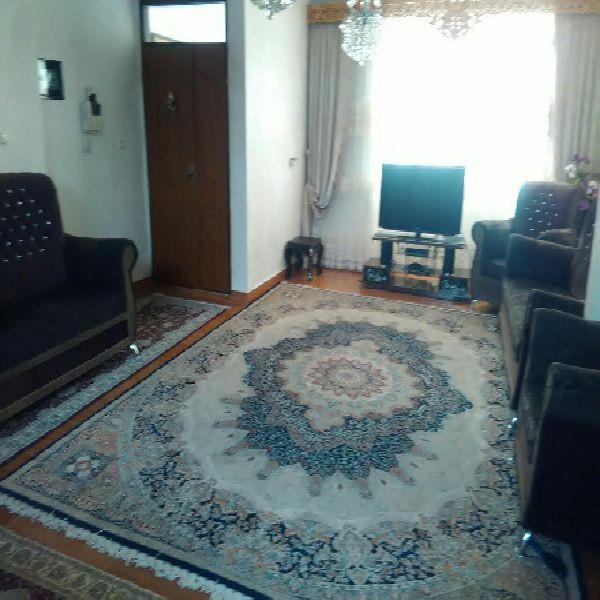فروش منزل مسکونی146متر خیابان جمهوری ارومیه