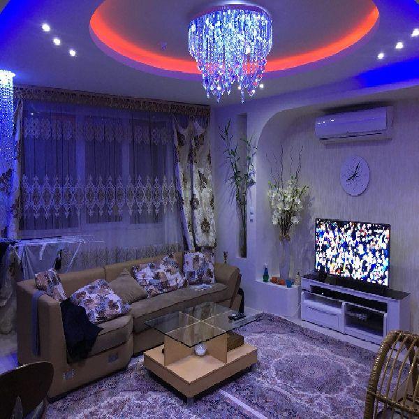 فروش آپارتمان مسکن مهر85متر گلشهر2 ارومیه