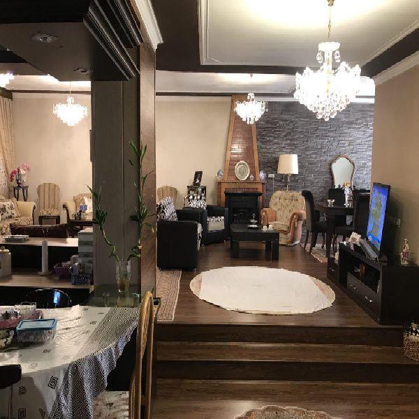 فروش منزل مسکونی 2 طبقه375متر شیخ تپه ارومیه