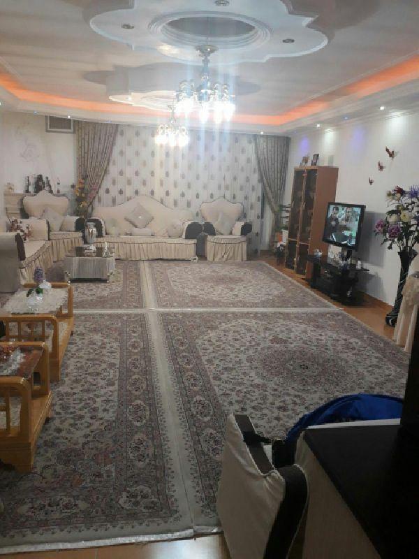 فروش منزل مسکونی3طبقه 250متر سعدی ارومیه