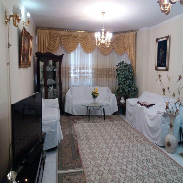 فروش منزل مسکونی140خیابان فرهنگ