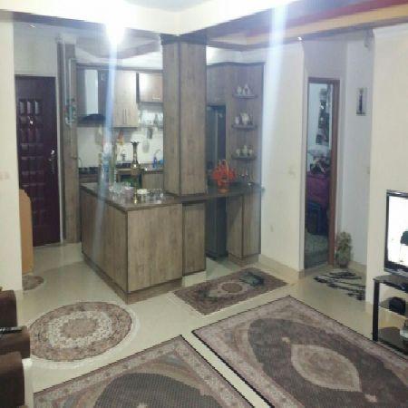فروش آپارتمان106متر گلشهر2 ارومیه