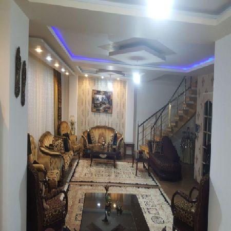 فروش آپارتمان 220متر خیابان امین ارومیه