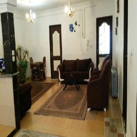 فروش منزل مسکونی200مترآبیاری(شهرک دانشگاه) ارومیه