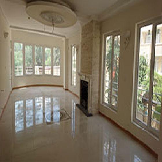 اجاره آپارتمان 230متر دانشکده ارومیه