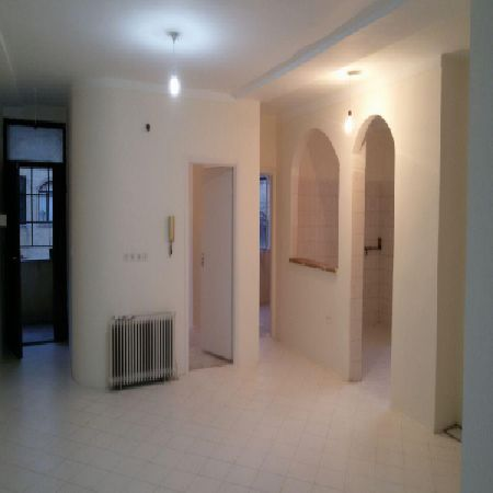 فروش آپارتمان117متر آبیاری ارومیه