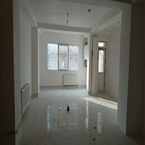 فروش آپارتمان93مترخیابان طریقت ارومیه