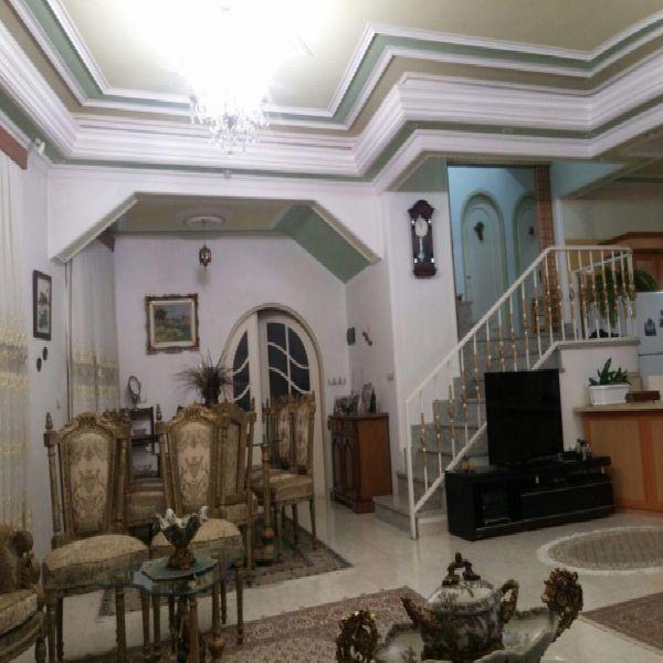فروش منزل مسکونی 219متر بهداری ارومیه