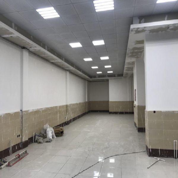 اجاره مغازه200متر شیخ تپه ارومیه