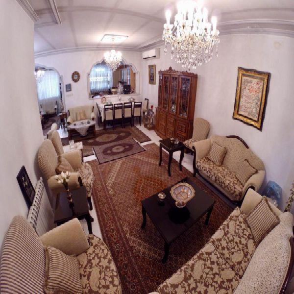 فروش منزل مسکونی280متر مولوی 1ارومیه