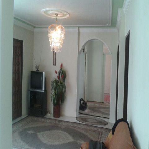 فروش منزل مسکونی 430  متر 4راه دانش ارومیه