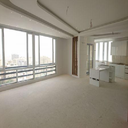 فروش آپارتمان225 مترپل قویون ارومیه