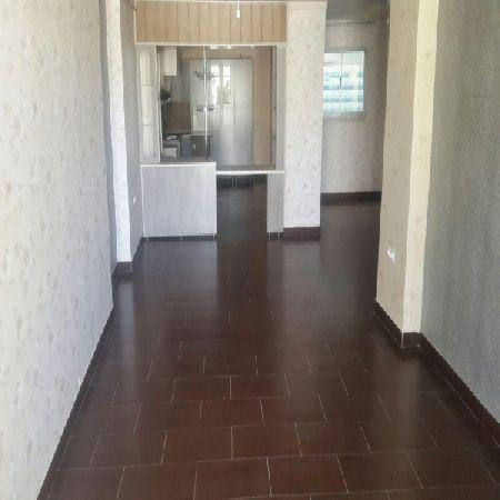 اجاره آپارتمان 120 متربهداری ارومیه