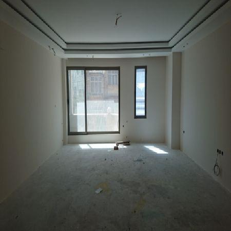 فروش آپارتمان 152متر آزادگان ارومیه