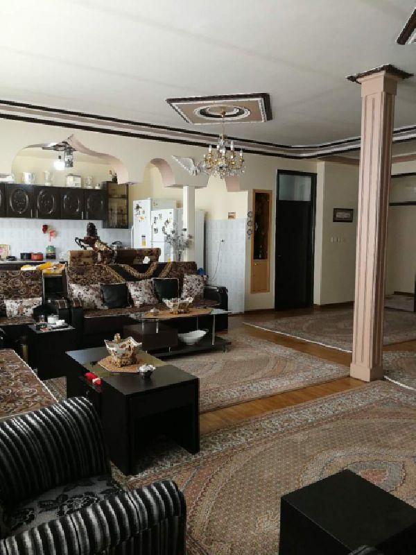 فروش منزل مسکونی280مترخیابان خاقانی ارومیه