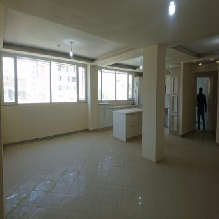 فروش آپارتمان 195متر فاز 3 مهندسین ارومیه