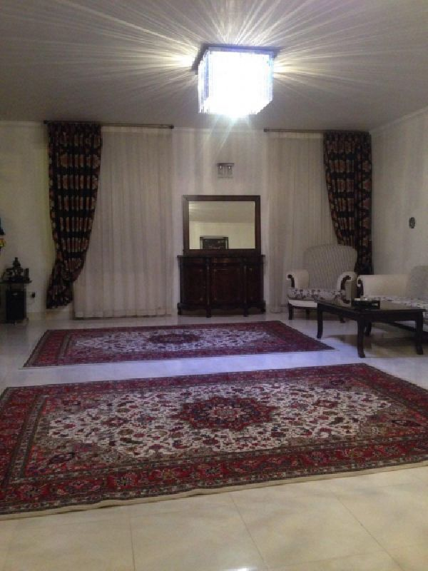 فروش منزل مسکونی282متر 3 طبقه خیابان برق ارومیه