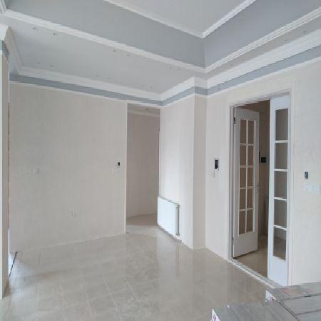 فروش آپارتمان190متر دانشکده ارومیه