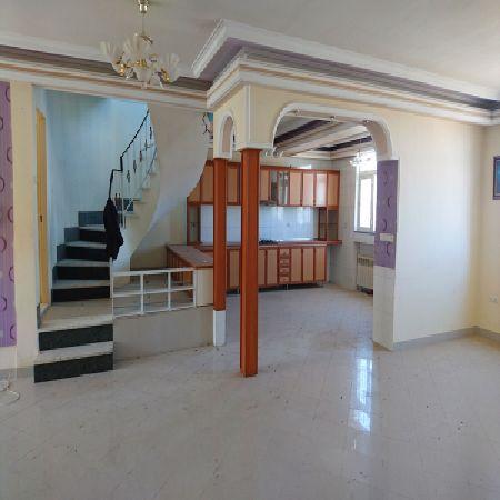 فروش منزل مسکونی345 مترخیابان فردوسی ارومیه
