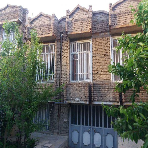 فروش منزل مسکونی 264 مترشهرک فرهنگیان ارومیه