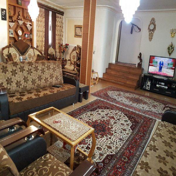 فروش منزل مسکونی300  متر خیابان سعدی ارومیه
