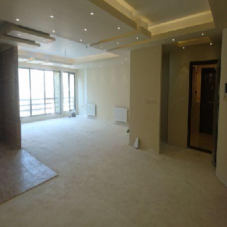 فروش آپارتمان 208  متر دانشکده ارومیه