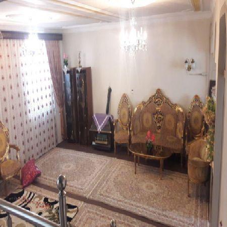 فروش منزل مسکونی178 متر8 شهریورارومیه