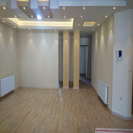 فروش آپارتمان210  متر دانشکده ارومیه
