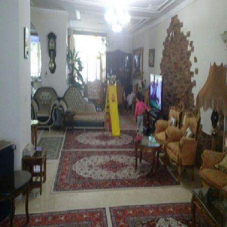 فروش منزل مسکونی با مغازه 650  متر فلکه مادر ارومیه