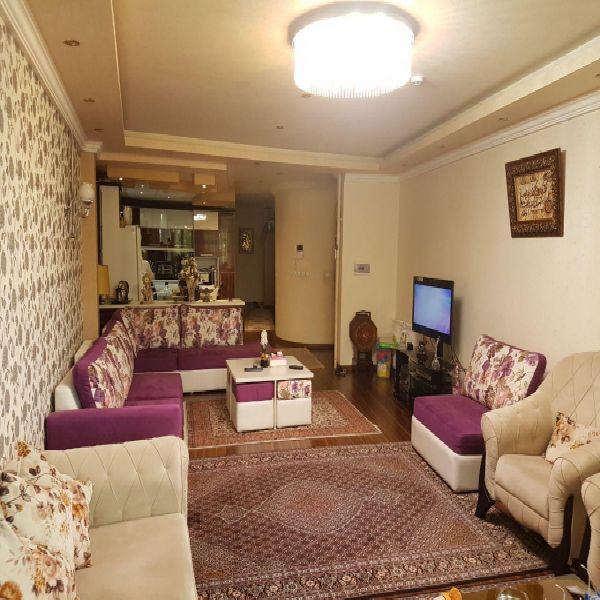 فروش آپارتمان113 متر گلشهر 2 ارومیه
