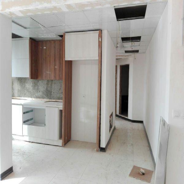 فروش آپارتمان88  مترمجتمع مطبوعات ارومیه