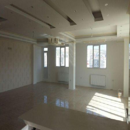 فروش آپارتمان 210 متر آزادگان ارومیه